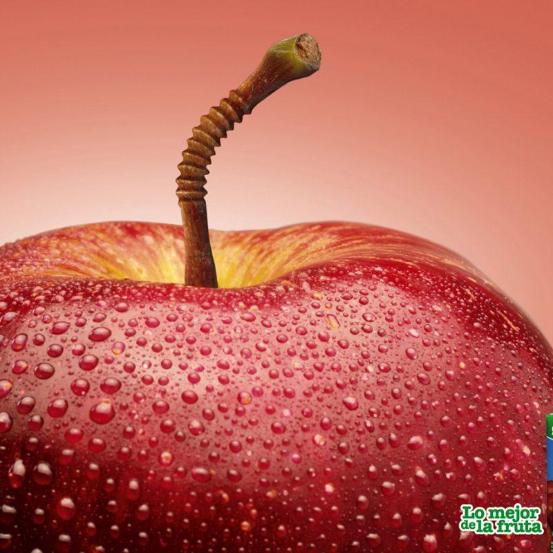 Fruit-Juice-Apple-o