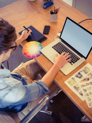 Where-to-Get-Inspiration-as-A-Graphic-Designer