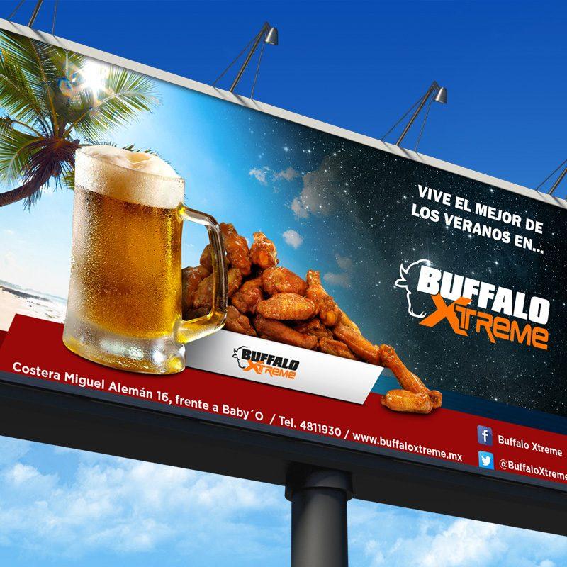 buffalo-publicidad-verano