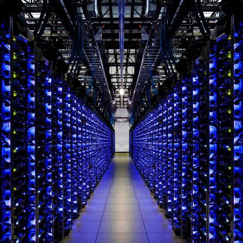mejor-hosting-top-10-mejores-proveedores