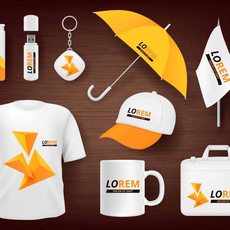 merchandising-para-empresas